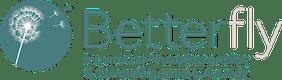 BetterFly | Ινστιτούτο Συναισθηματικής Αγωγής & Ψυχοθεραπείας
